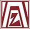 Zonta Innsbruck I | Frauenförderung & Unterstützung für Frauen Logo